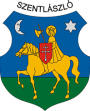 szentlaszlo-cimer-lr